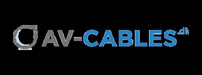 AV-Cables_400x150