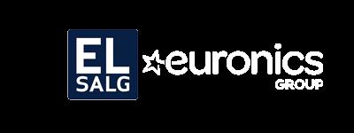 Euronics_400x150