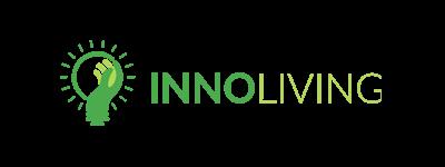 Innoliving_400x150