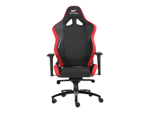 Nordic-gaming-gamer-chair-200kgs