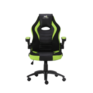 Nordic_gaming_chair_Charger_v2_green