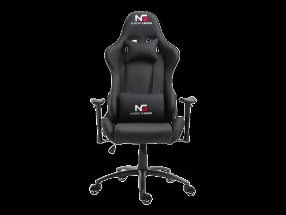 Nordic Gaming Racer