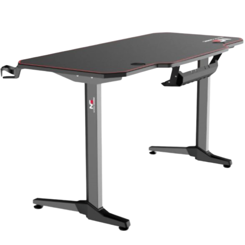 tidning termometer trängsel  Gaming desk | Nordic Gaming Victory | Free Shipping | Large selection