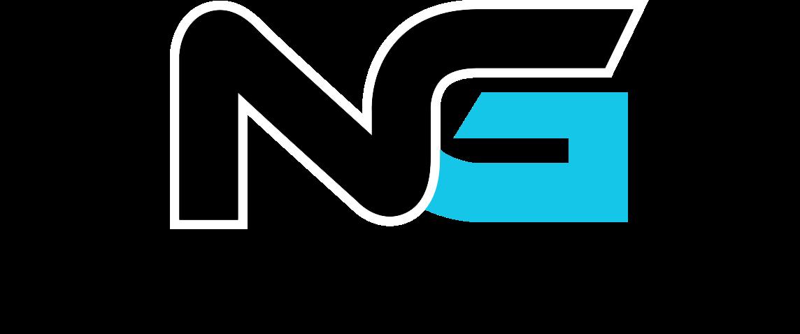 Rustik felaktig utbildning  Nordic Gaming: Official Site - Competetive Gaming